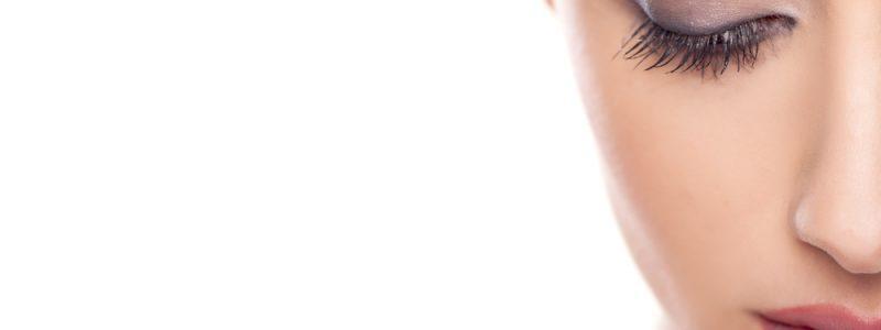 eye-treatment-vitamin-c-2